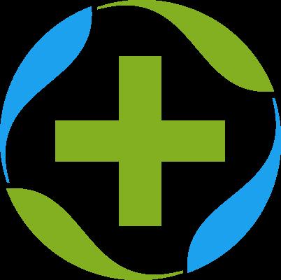 Pharmaconfiance de Campreal – Bergerac